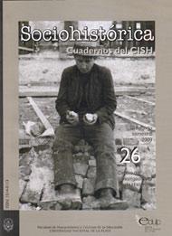 Sociología y de...