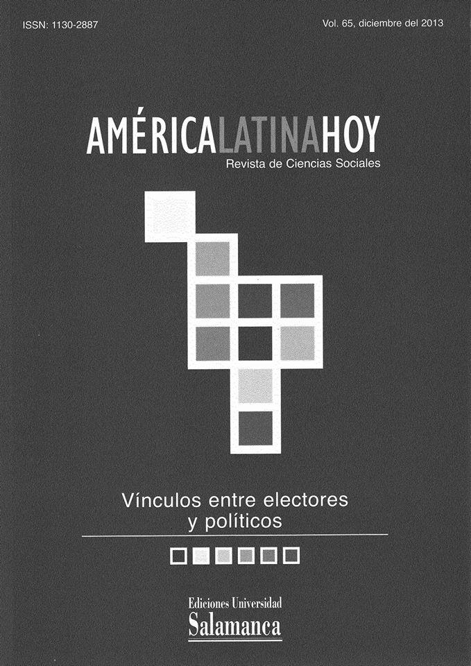 América Latina ...