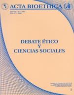 Ciencias sociale...