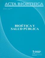 Public health an...