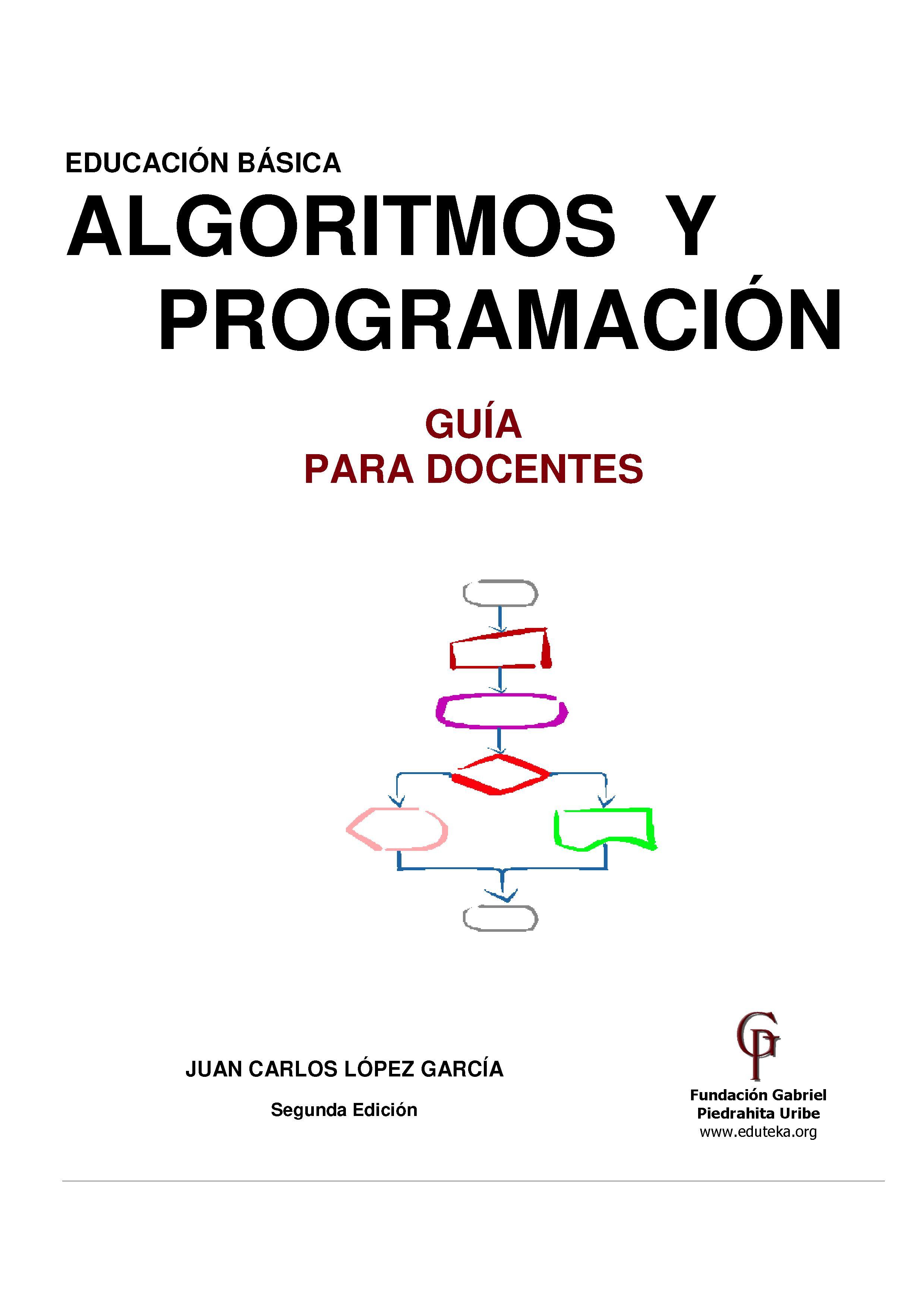 Algoritmos y Pro...