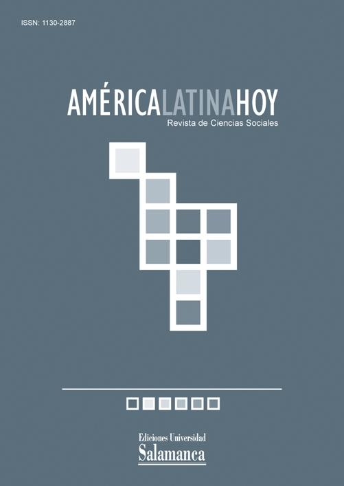Argentina: La cr...