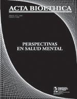 Salud mental y bioéti...