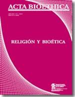 Bioética y reli...