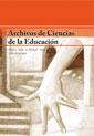 La Revista Archi...