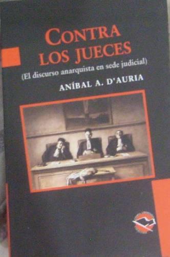 Contra los juece...
