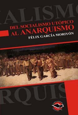 Del socialismo u...