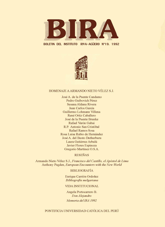 Bibliografía melgariana
