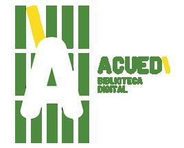 ACUEDI Asociación por la Cultura y la educación digital, Biblioteca, Textos, Perú
